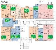 Корпуса 7,8,9 Типовой этаж.jpg