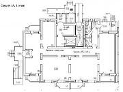 1-kurskaya-sekciya_1a_1etazh.jpg