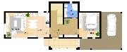 plan-type11-1.jpg