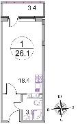 planirovka-1-zhk-novoe-biserovo-2-1521739740.9772.jpg