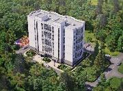 kvartry-v-zhk-zelenyj-gorod-zelenogorsk-1444131105_1075_.jpg