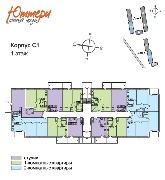 Дом 2 Корпус С1 этаж 1.jpg