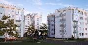 kvartry-v-zhk-84-vysota-1452780403.211_.jpg
