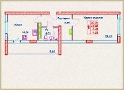 rechnoy6-orel-planirovki-11.jpg