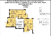 Корпус 4 Секция 5 Этаж 2.jpg