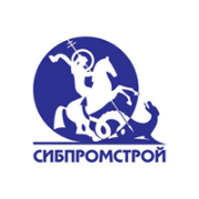 sibpromstroy-logo.png