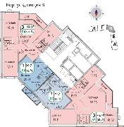 Корпус 5 секция 3 типовой этаж.jpg