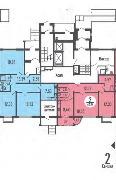Корпус 13 Секция 2 этаж 1.jpg