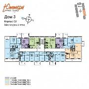 Дом 3 Корпус С2 Мансардный этаж.jpg