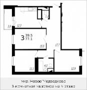 planirovka-3-novoe-medvedkovo-35.jpg