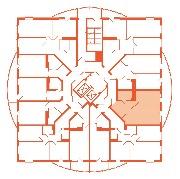 yalagina-plan-etaga.jpg