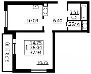 planirovka-1-zhk-kalejdoskop-7.jpg