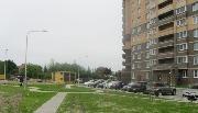 kvartry-v-novoe-murino-3932.jpg