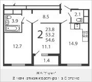 planirovka-2-zhk-luchi-2.jpg