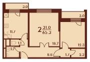 planirovka-2-sokol-14.jpg