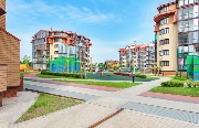kvartry-v-zapadnoe-kuntsevo-1455608325.2044_.jpg