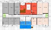 Plan-kommercheskoj-zony-1-etazh.jpg