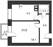 planirovka-1-zhk-italjanskij-kvartal-3.jpg