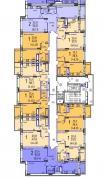 Корпус 1 секция 7 этаж 6-17.jpg