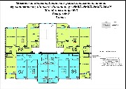 Корпус 3 Секция 2 Этаж 8.jpg