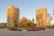 kvartry-v-zelenyj-bor-zelenograd-1482931179.2022_.jpg