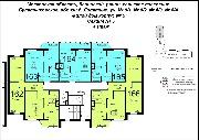 Корпус 5 Секция 5 Этаж 4.jpg