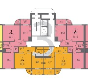 Корпуса 10-12 Секция 3 типовой этаж.jpg