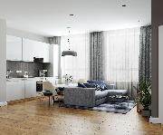 livingroom1-2-rooms-flat.jpg