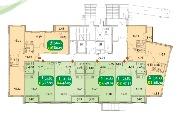 Корпус 11 Секция 2 этаж 1.jpg