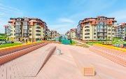 kvartry-v-zapadnoe-kuntsevo-1455608280.3701_.jpg