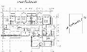 razdolnaya-plan-podyezd3-2-6.jpg