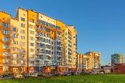 kvartry-v-zelenyj-bor-zelenograd-1482931174.9508_.jpg