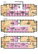 plan_type_D.jpg