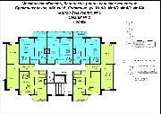 Корпус 5 Секция 2 Этаж 7.jpg
