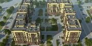 kvartry-v-zhk-kirovskij-posad-1442573461.165_.jpg