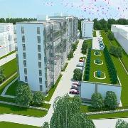sheglovo_park3.jpg