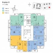 Корпус 8 этаж 7-8.jpg