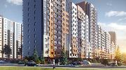kvartry-v-zhk-novogireevskij-1490084623.0825_.jpg