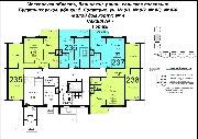 Корпус 4 Секция 7 Этаж 1.jpg