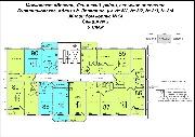 Корпус 14 Секция 2 Этаж 6.jpg