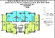 Корпус 5 Секция 1 Этаж 7.jpg