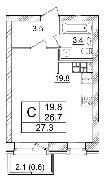 planirovka-1-zhk-italjanskij-kvartal-28.jpg