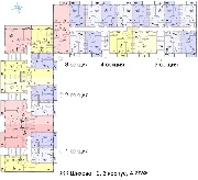 Корпус 2,3 Этаж 4.jpg
