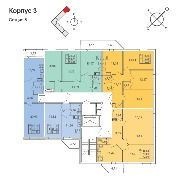 Корпус 3 секция 5.jpg
