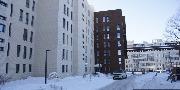 kvartira-otradnoe-klubnaya-ulica-205116176-1.jpg