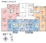 Корпус 5 секция 5 типовой этаж.jpg