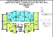 Корпус 4 Секция 3 Этаж 4.jpg