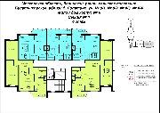 Корпус 6 Секция 1 Этаж 4.jpg