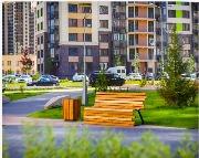 kvartry-v-peredelkino-blizhnee-gorod-park-1455616079.8338_.jpg