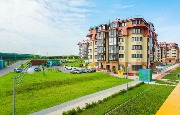kvartry-v-zapadnoe-kuntsevo-1455608283.3405_.jpg